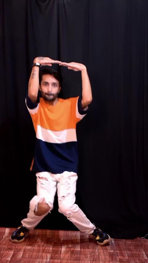 Moj superstar hunt Finale Performance.\n#MojSuperstarHunt #finaleperformance #mabucrushninjas